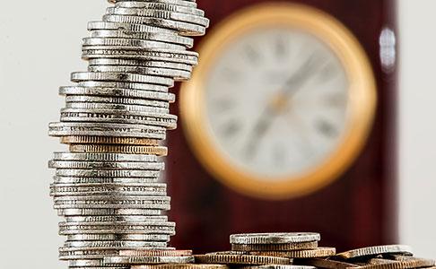 401(k) Plan Loans