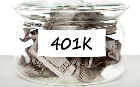 401(k) Plan Basics
