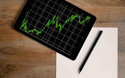 401(k) Audit Requirements