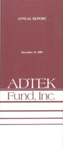 adtek-annualreport