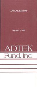 adtek-annualreport