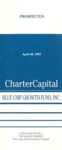 ccm-blue-chip-growth-fund