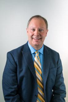 Daniel R. Glaser, CPA, CFP®