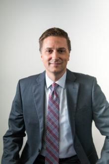 Joel T. Hassler, CFA