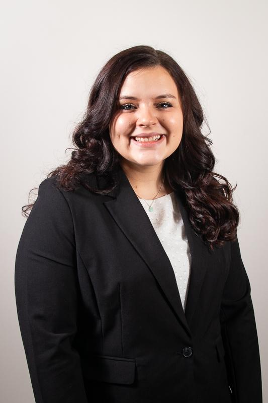 Brittany L. Falkner, CFP®, EA